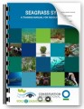 Icon of Seagrass Syllabus